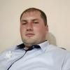 Юрий Лыков, 28, г.Курсавка