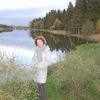 Ирина, 44, г.Тверь
