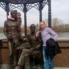 Сергей, 30, г.Партизанск