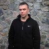 Алексей, 41, г.Выборг