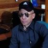 Саид, 45, г.Белев