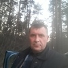 Андрей, 41, г.Юхнов