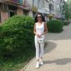 Ирина, 36, г.Конаково
