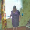 Татьяна, 49, г.Приютное