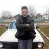 руслан, 43, г.Джанкой