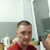 Антон, 34, г.Кашира