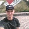 Роман, 23, г.Звенигород