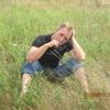 сергей, 42, г.Песчанокопское