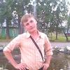 ВИКТОР, 38, г.Березник