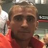 ринат, 28, г.Москва