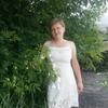 Татьяна, 38, г.Курск