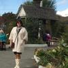 Татьяна, 52, г.Находка (Приморский край)