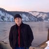 Oleg, 34, г.Красноярск