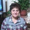 АНИСА, 64, г.Старобалтачево
