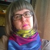 elena, 30, г.Сызрань
