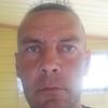 Юрий, 39, г.Старая Русса