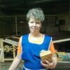 Елена, 48, г.Керчь