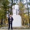 VLAD, 49, г.Пермь