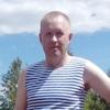 Дима, 36, г.Глазов