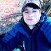 Ramiz Jon, 21, г.Кировск
