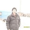 Анатолий, 61, г.Сысерть