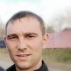 Костя, 32, г.Лесозаводск
