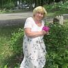 Римма, 64, г.Советск (Калининградская обл.)