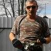 Виктор, 48, г.Москва