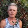 Валера, 51, г.Орск