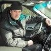 Алексей, 31, г.Улан-Удэ