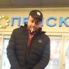 Тот Самый, 25, г.Ставрополь