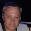 Иван, 38, г.Сургут