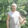 владимир, 59, г.Знаменск