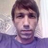 Антон, 27, г.Югорск