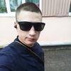 Владимир Лазарев, 23, г.Невель