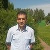 Сережа, 36, г.Лебедянь
