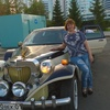светлана пихтелева, 46, г.Верхнеуральск