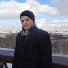 smartalex, 18, г.Балашов