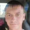 Алексей, 33, г.Владимир