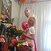 Ольга, 48, г.Уфа