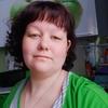 Лидия, 39, г.Александровское (Томская обл.)