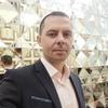 Дмитрий, 37, г.Мирный (Саха)