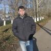 Вадим, 25, г.Захарово