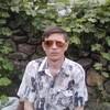 Андрей Емельченков, 43, г.Кувандык