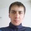 Александр, 33, г.Айхал