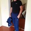 Алексей, 37, г.Икша
