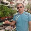 talex, 33, г.Томск