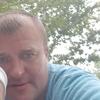 Игорь, 40, г.Южноуральск