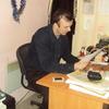 Олег, 41, г.Мещовск
