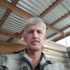 Алексей, 51, г.Улан-Удэ